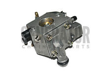 Engine Motor Carburetor Carb Part 1121 120 0612 1121 120 0616 For STIHL Chainsaw