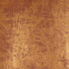 La Veneziana 2 Marburg Tapete 53129 Liso 4,79€/m ² oro / COBRE