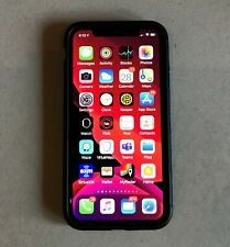 New ListingApple iPhone X - 256Gb - Space Gray (At&T) in Excellent Condition + Accessories