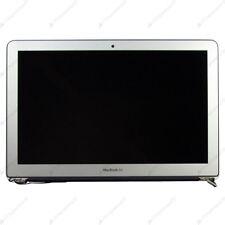 "Macbook Air 11"" 2012 A1465 LCD LED Display Panel Screen Assembly - UK Seller"