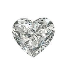 SI2 Naturdiamant Edelsteine