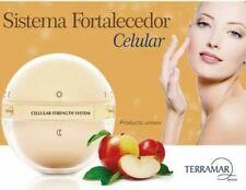 Cellular Strength System Dia Y Noche Terramar Original Free Shipping!