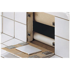 Schluter-REMA Magnetic Tiling Access Panel System Pack of 4