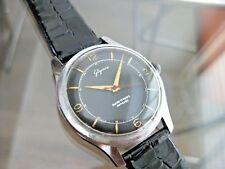 PulseraEbay Banda Imitación De Cuero Relojes OZXiuPk