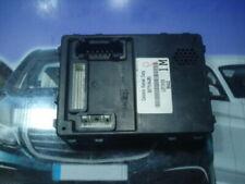 Caja de fusibles / Sicherungskasten / SUZUKI SWIFT 36770-64JB0 3677064JB0