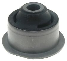 Lower Control Arm Bushing Or Kit  ACDelco Professional  45G9298