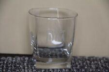 JURA BAR MALT SCOTCH WHISKEY GLASS TUMBLERS SNIFFER CUP ISLA LOWBALL NEW