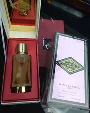 Atelier Versace Jasmin Au Soleil EDP 100 ml 3.4 oz Unisex * New * Italy SPRAY
