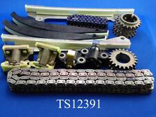 Engine Timing Set-DOHC Preferred Components fits 1999 Lincoln Navigator 5.4L-V8