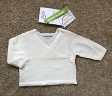 Cotton Blend Jumpers & Cardigans (0-24 Months) for Boys