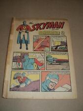 Big Shot Comics #1 (Coverless!) $271 in PG-GD! 1940, Columbia Comics (id# 9142)