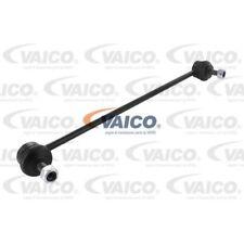 VAICO Stange/strebe, Stabilisator V42-0019 Citroen C2,C3 Peugeot