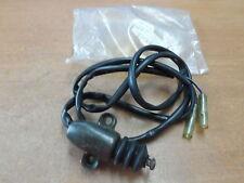 NOS OEM Yamaha Side Stand Switch 1987-1995 FZ700 FZR100 FZR700 2KT-82566-01