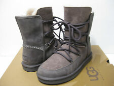 Ugg Lodge Nightfall Women Boots US 7 /UK 5.5 /EU 38