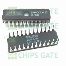 1PCS NEW EP610DC-30 ALTERA 8837+ CDIP-24