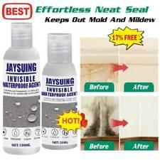 Nano Leak Stop Spray Instant Waterproof Sealant Mastic Gutter Roof Glue Spray