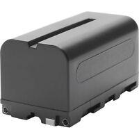 Atomos 5200mAh Battery for Atomos Monitors/Recorders ATOMBAT003