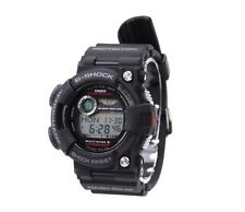 CASIO G-SHOCK FROGMAN GWF-1000-1JF Multiband 6 Men's Watch New in Box