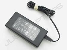 Genuine amigo 12 V 2 A 24 W 5.5 Mm x 2.5 mm AC Adaptador De Alimentación Cargador AMS117-1202000F2