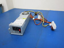 Dell PS-5161-7DS 160W Power Supply