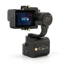 ZhiYun Z1-Rider-M 3-Axis Stabilizing Gimbal for Smart Phone APP GoPro Hero 5 4