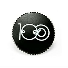 Brand New LEICA 100 Years Anniversary Limited Edition Soft Release Button