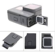 Gopro Hero5 6 Replacement Side Door USB-C Mini Hdmi Repair Part Accessories