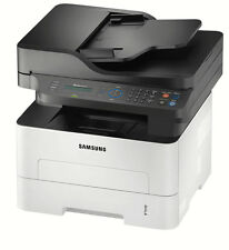 SAMSUNG Xpress M2675FN Laser-Multifunktionsdrucker   NEU/OVP