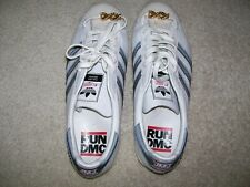 SZ 10.5 Adidas Run Dmc JMJ My Adidas Shell Toe G48910 Superstar 80's 25th Yeezy