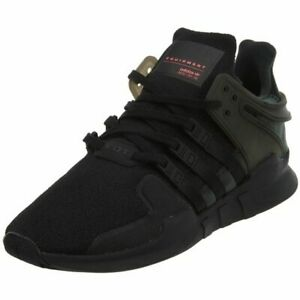 YOUTH ADIDAS EQT SUPPORT ADV J BB0238