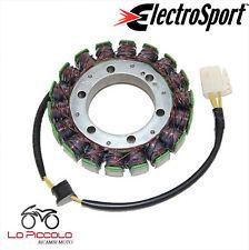 Ducati 999 r / s  2003 2004 2005 2006 STATORE ACCENSIONE MAGNETE ELECTROSPORT