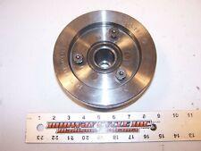 HONDA GL500 FLYWHEEL ROTOR 31110-MA1-005 GL 500 SILVER WING INTERSTATE lm
