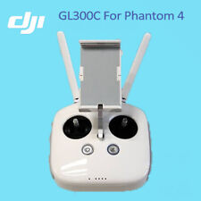 Original DJI Phantom 4 Drone Transmitter Remote Control Controller Radio GL300C