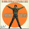 CD single: Michel Fugain: un moral d'acier + 3. ltd ed: N°13. universal. D1