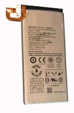 Brand New Genuine Blackberry PRIV 3360mAh BAT-60122-003 Internal Battery