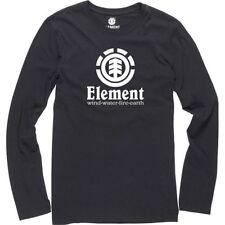 Abbigliamento da uomo neri Element