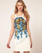 Karen Millen Summer/Beach Party Dresses for Women