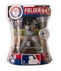 Imports Dragon MLB Prince Fielder Rangers Buy 6 FREE SHIPPING