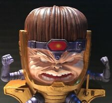 Eaglemoss The Classic Marvel Figurine Collection Special MODOK