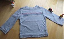 Dolce&Gabanna D&G Junior. Originall. Langärmliche T-shirt. Gr. 86