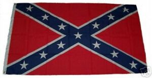FAHNE/FLAGGE  USA  Südstaaten     90x150