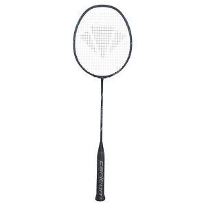 Carlton Kinesis 80S Badminton Racquet