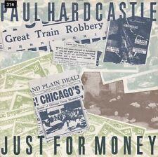 Just For Money 7 : Paul Hardcastle