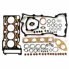 Cylinder Head Gaskets Set BMW N46 N43 118 120 316 318 320 520 X1 18i X3 Z4 2.0