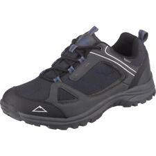 McKinley Maine Herren Outdoor Trekking Wander Freizeit Schuhe  UVP: 59,99 ?