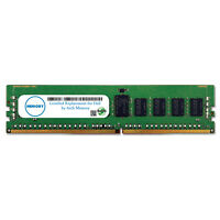 Dell SNP20D6FC//16G-PCW A-Tech Equivalent 8GB DDR3 1600 ECC REG Server Memory RAM