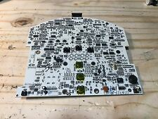 iROBOT ROOMBA 530. REPLACEMENT PARTS MOTHERBOARD MAIN PCB MOTHERBOARD