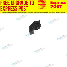Apr|1991 For Mitsubishi Magna TR 3.0L 6G72 AT & MT Right Hand-01 Engine Mount