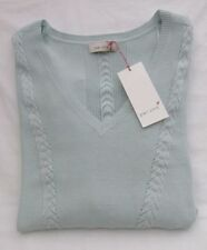 Per Una Hip Length All Seasons Jumpers & Cardigans for Women