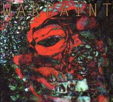 Warpaint - The Fool [CD]